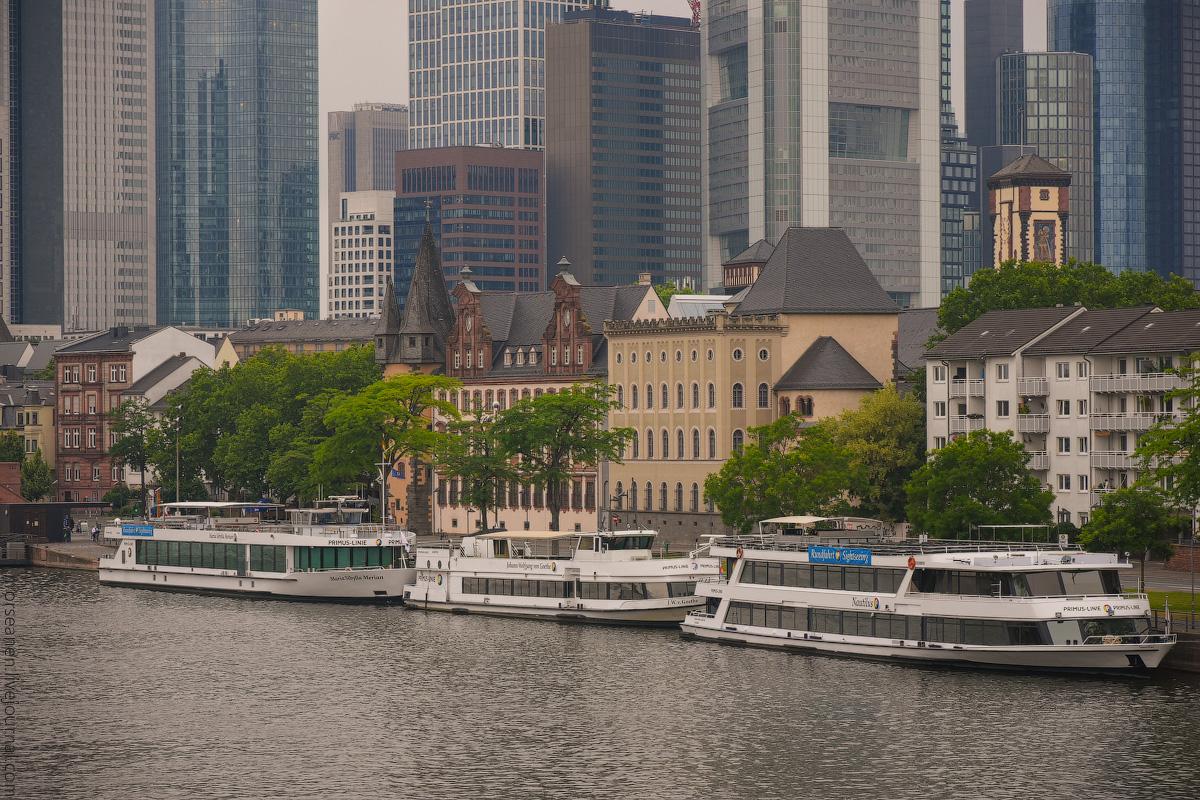 Frankfurt-2020-(95)