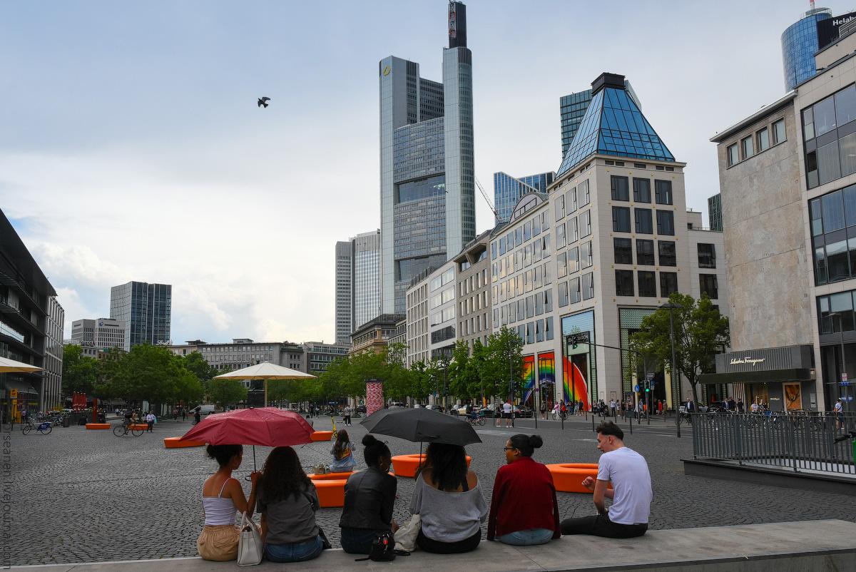 Frankfurt-2020-(74)