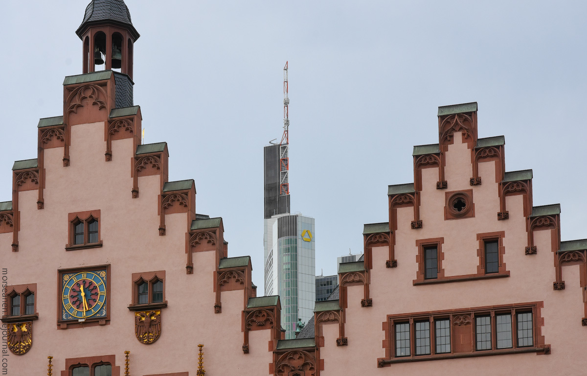 Frankfurt-2020-(52)