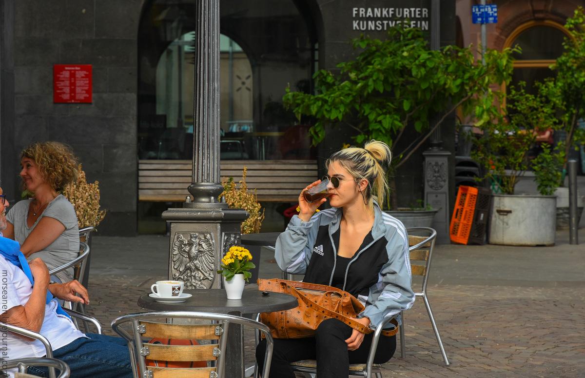 Frankfurt-2020-(30)