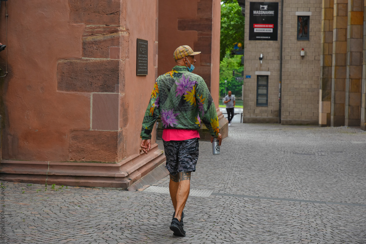 Frankfurt-2020-(22)