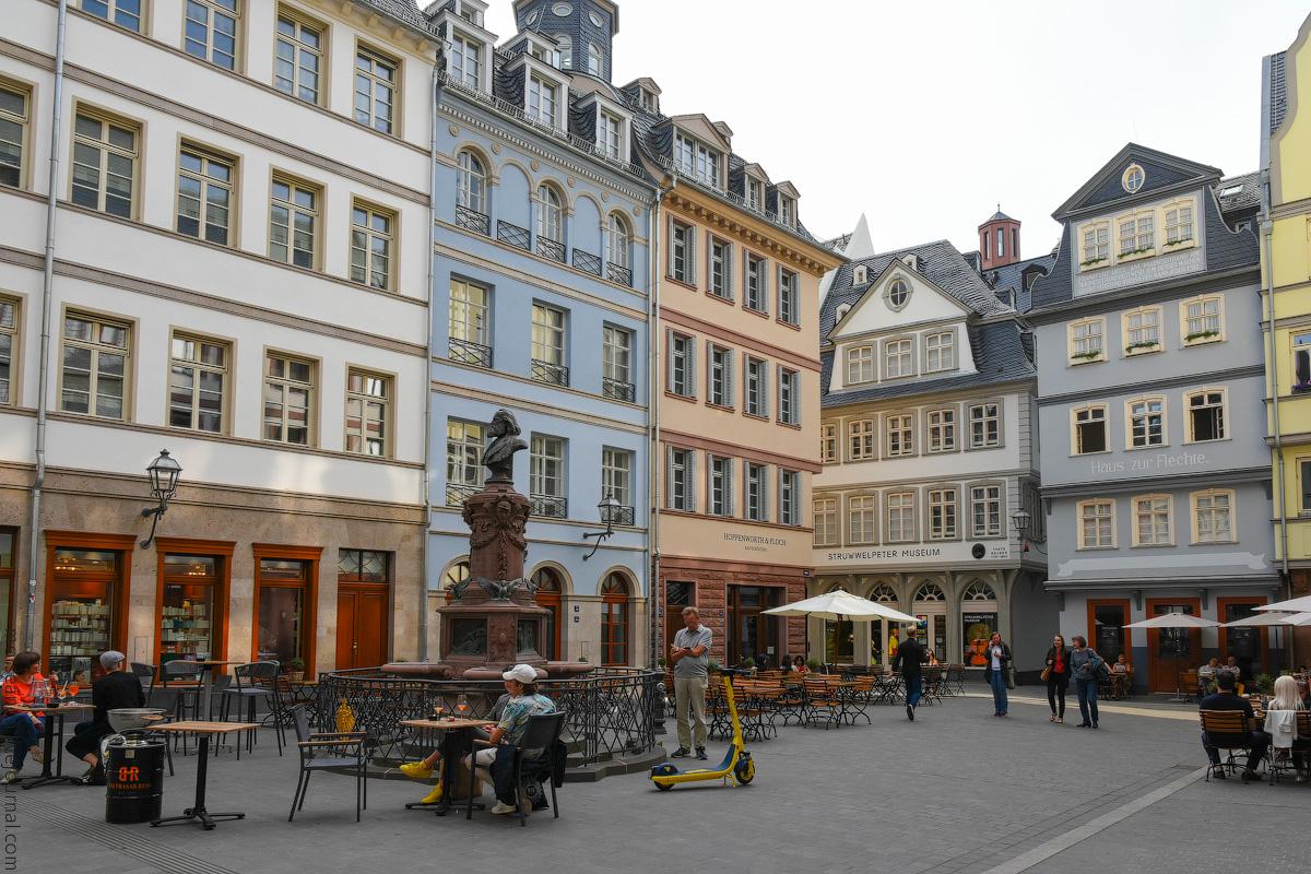 Frankfurt-2020-(17)