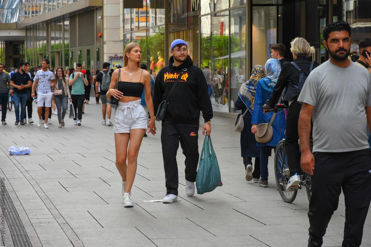 Frankfurt-2020-(14)