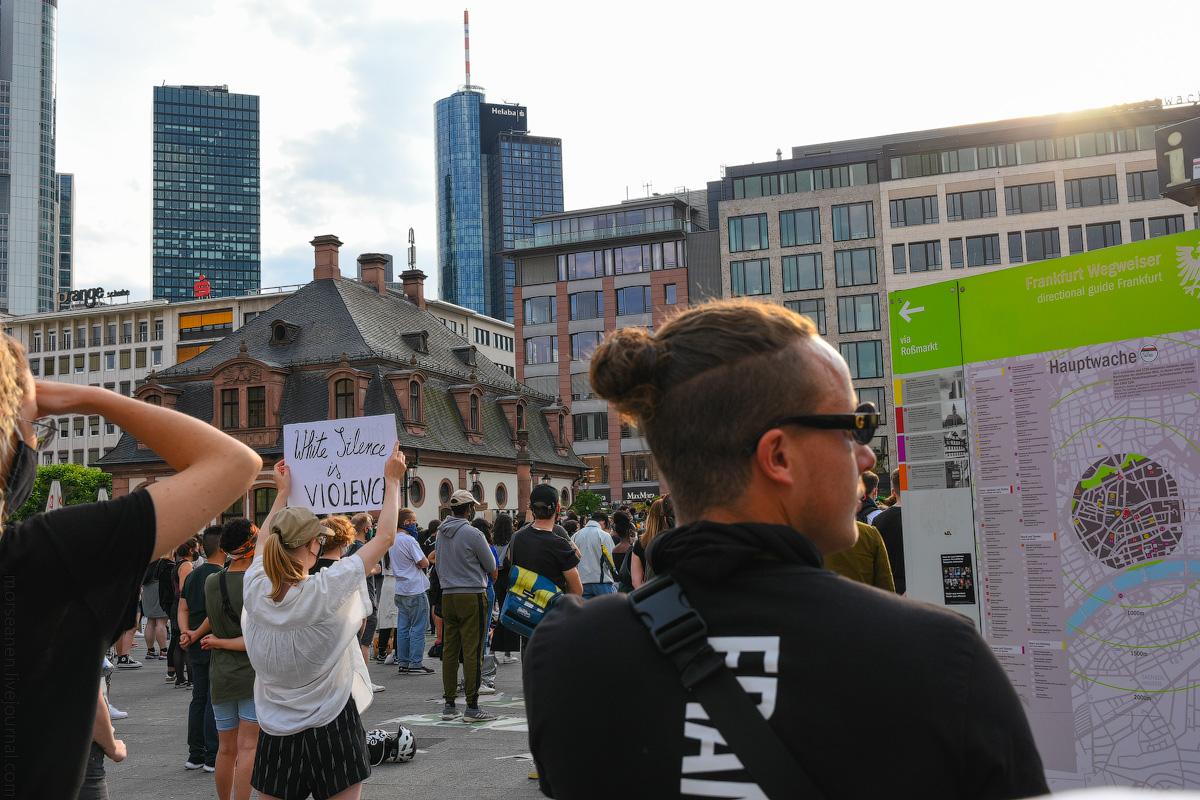 Frankfurt-2020-(8)