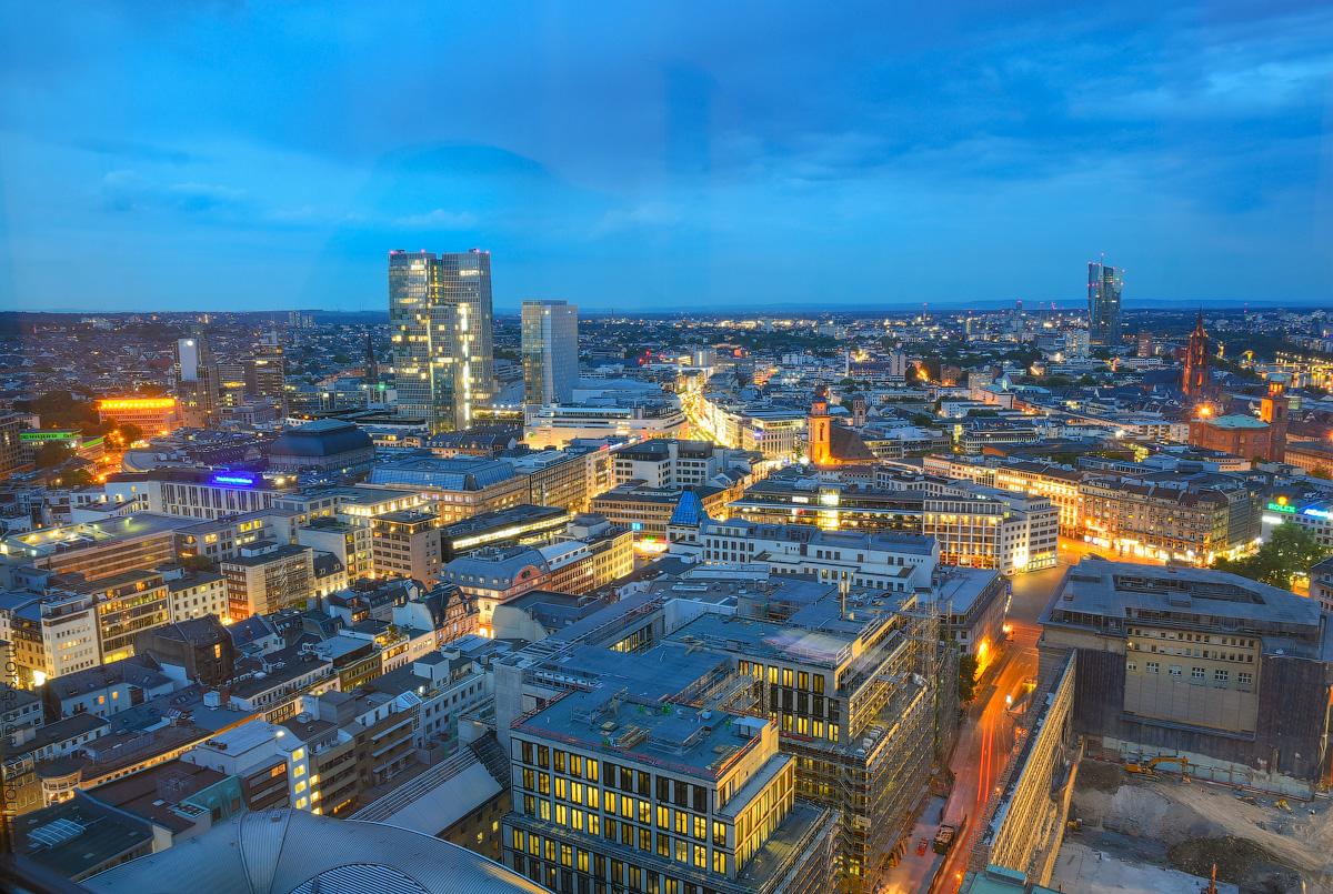 Frankfurt-2020-(2)