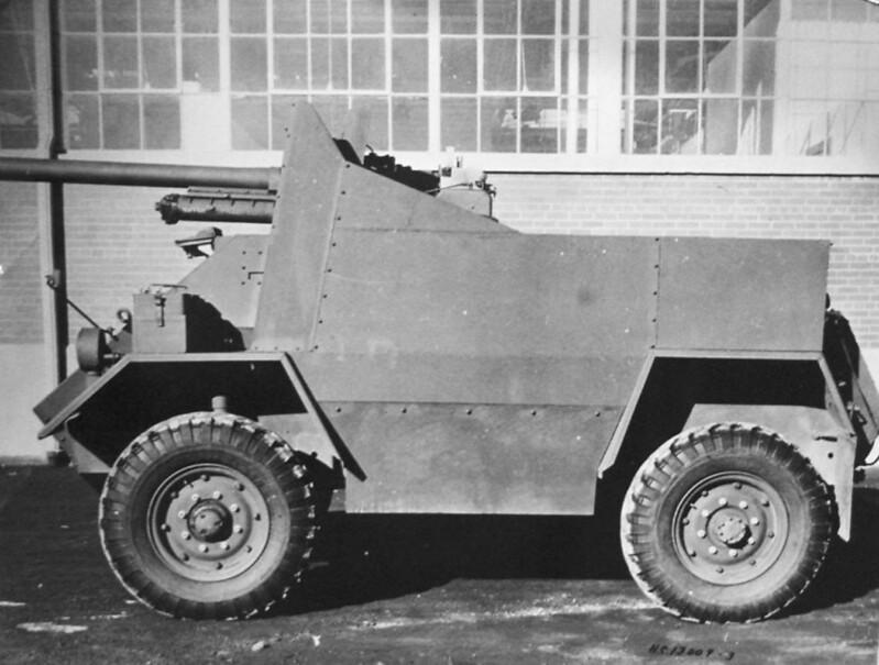 Fox-AC-6pdr-ljyp-3
