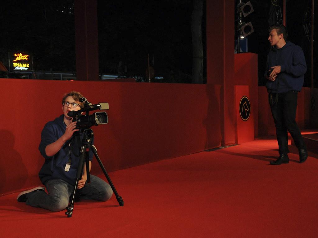 006_filmfestival