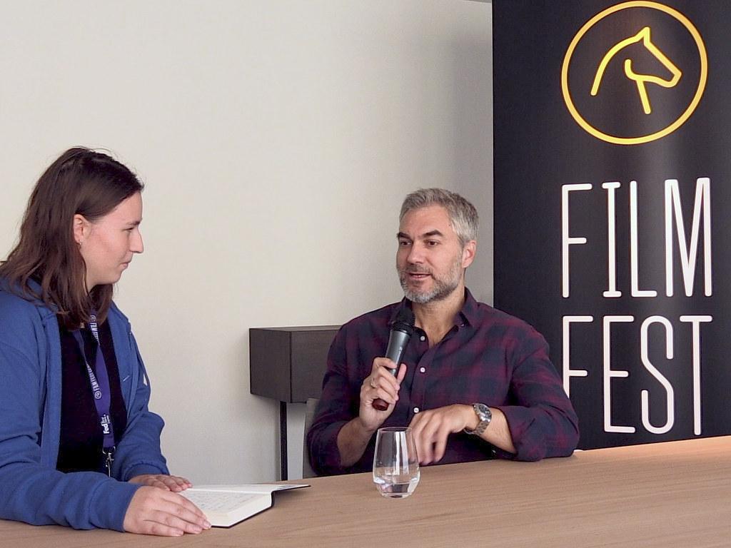 005_filmfestival