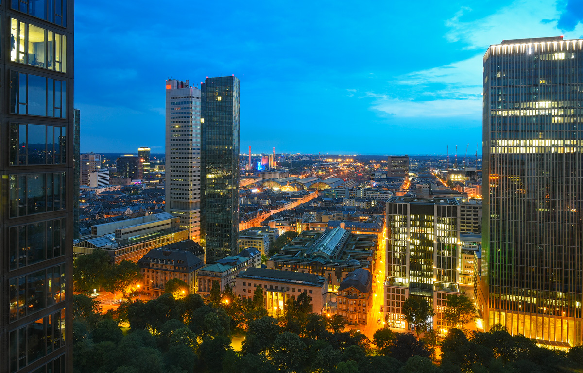 Frankfurt-2020-(116)