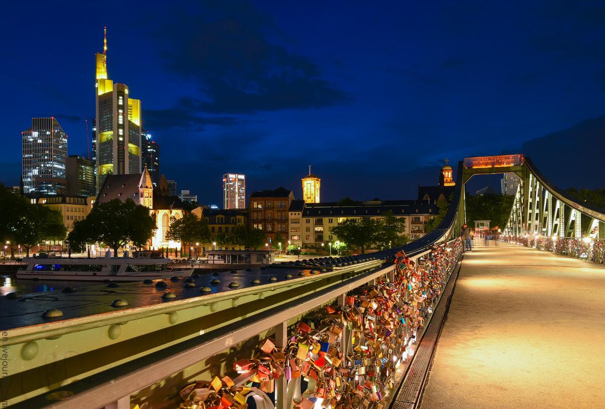 Frankfurt-2020-(114)