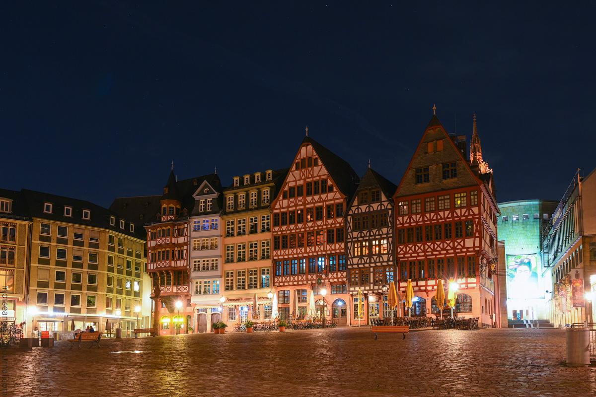 Frankfurt-2020-(111)