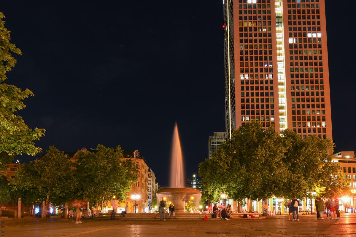 Frankfurt-2020-(108)