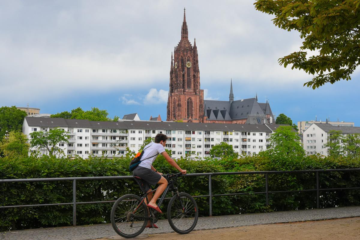 Frankfurt-2020-(45)