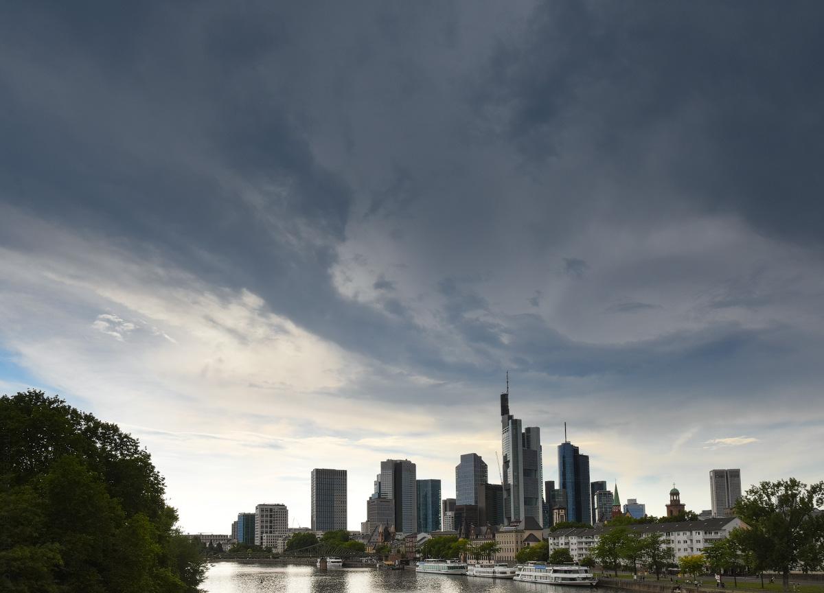 Frankfurt-2020-(41)