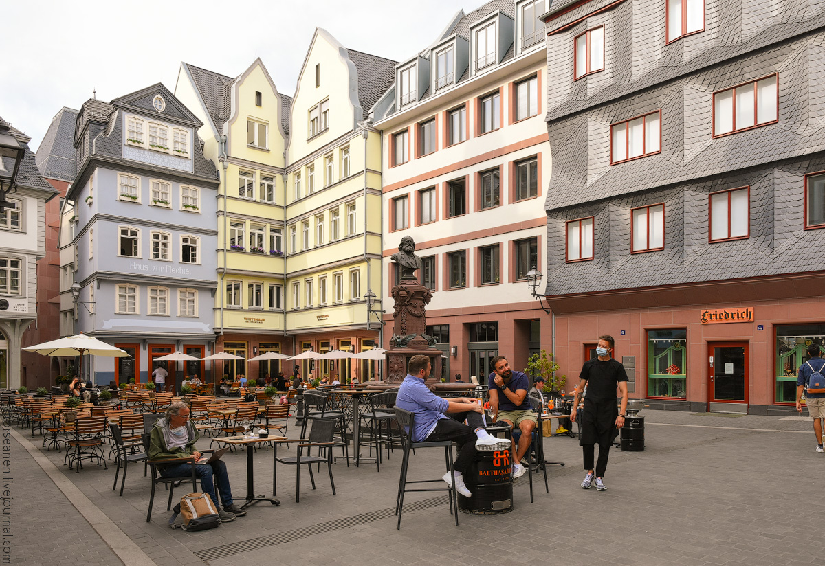 Frankfurt-2020-(26)