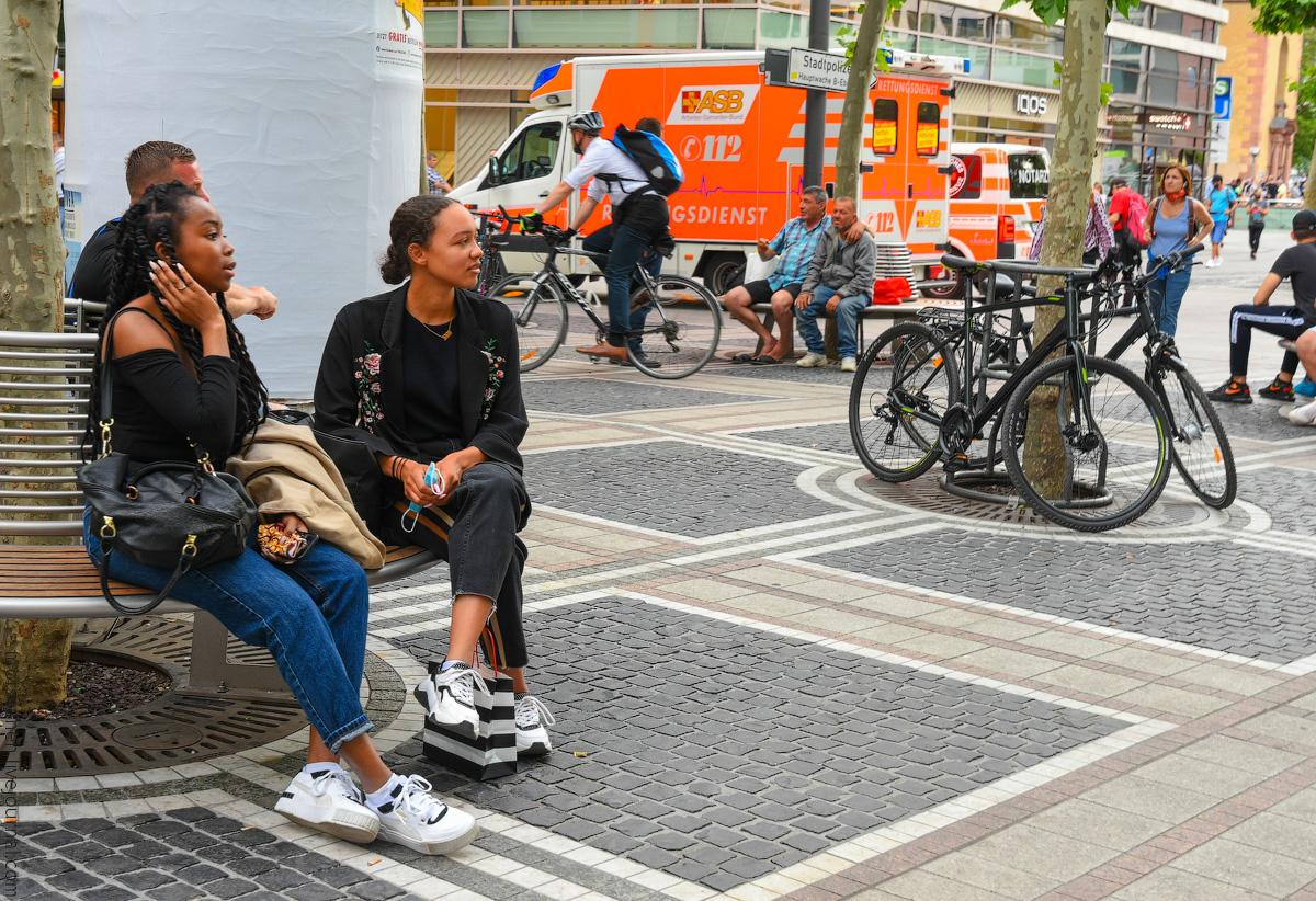Frankfurt-2020-(10)