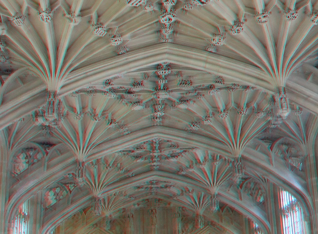 CeilingAnaglyphIn