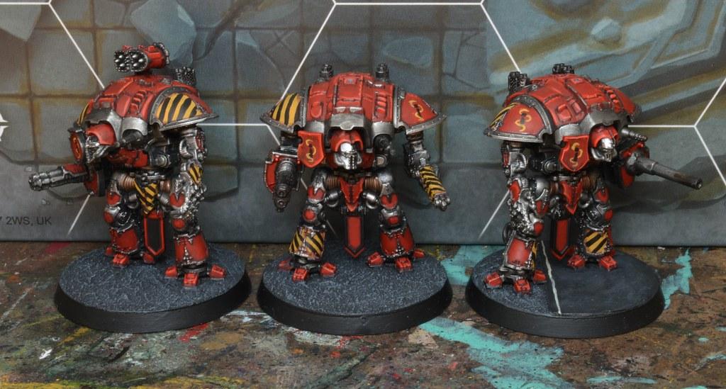 Les titans et chevaliers d'Alvaten 50030331146_dc5cf78fe9_b