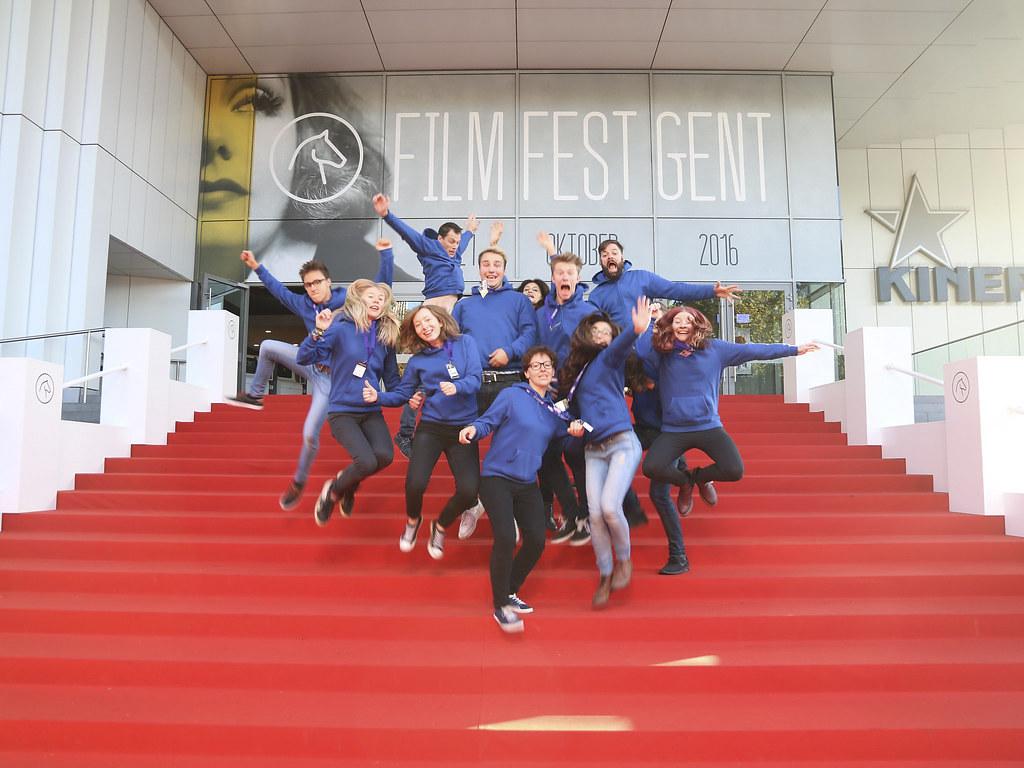 004_filmfestival