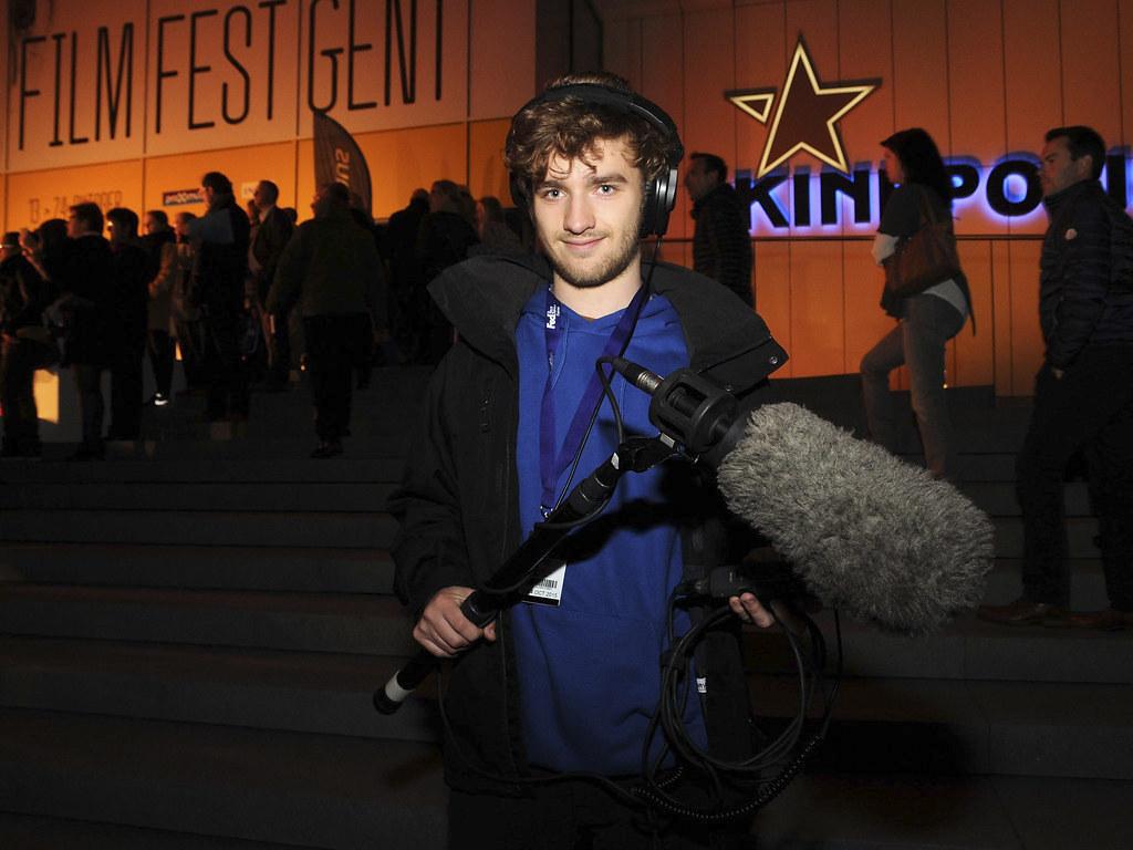 013_filmfestival