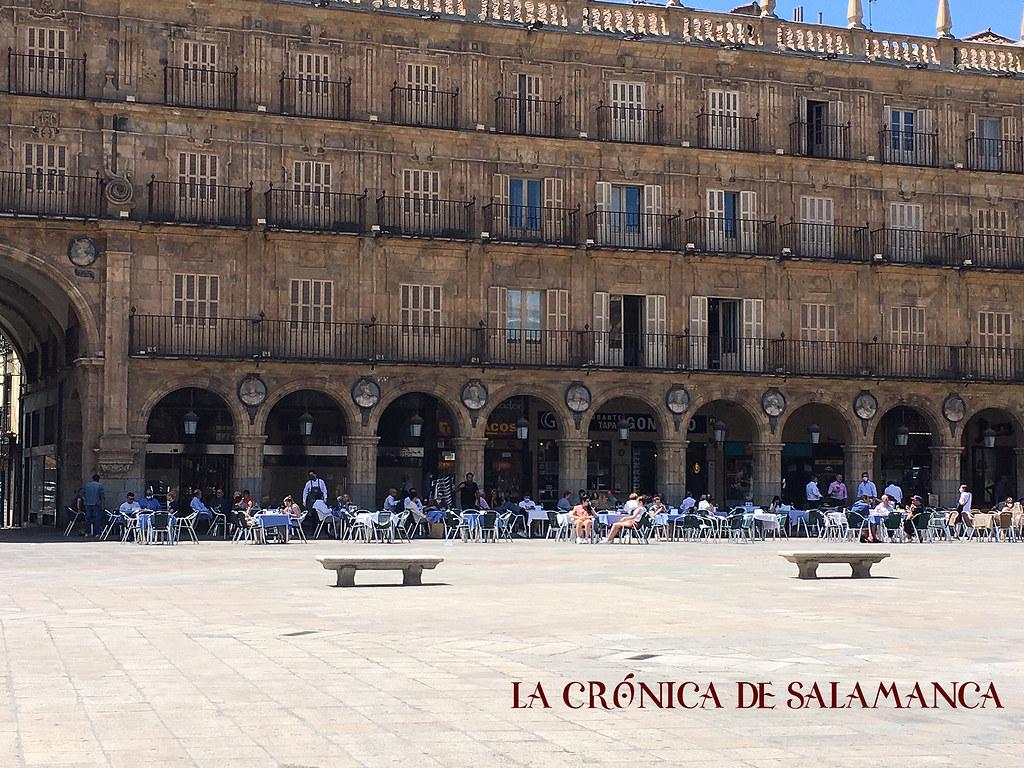 Salamanca_estado_alarma (38)