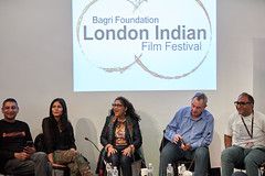 LIFF Industry Event at LIFF 2019