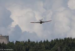 MG-MU 06-2020