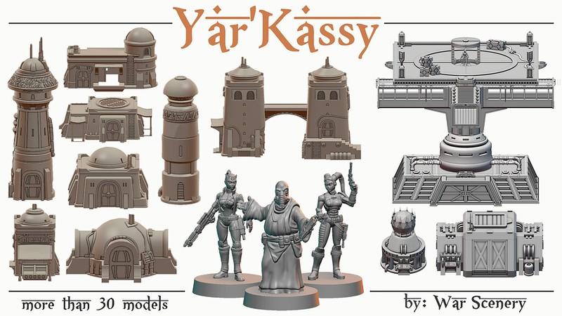 Kickstarter ambiance Mos Esley 50031335987_85824daa14_c