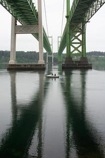 BridgesIMG_4882