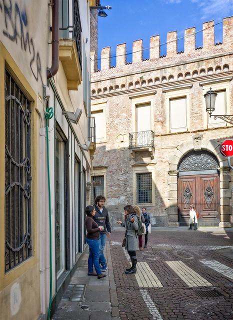 Palazzo Zabarella