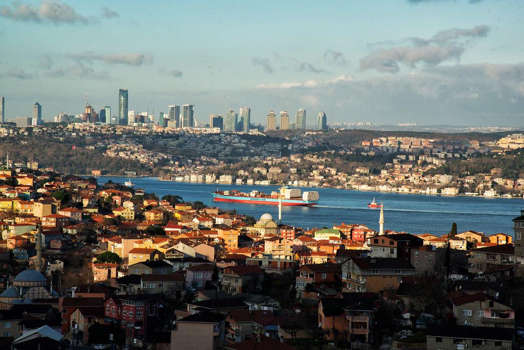 aziz istanbul