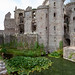 "<p><a href=""https://www.flickr.com/people/cdenham/"">cyndenham</a> posted a photo:</p> 	 <p><a href=""https://www.flickr.com/photos/cdenham/50031624398/"" title=""Raglan Castle""><img src=""https://live.staticflickr.com/65535/50031624398_0d57078e59_m.jpg"" width=""160"" height=""240"" alt=""Raglan Castle"" /></a></p>  <p>20100802_RaglanCastle_083</p>"