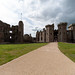 "<p><a href=""https://www.flickr.com/people/cdenham/"">cyndenham</a> posted a photo:</p> 	 <p><a href=""https://www.flickr.com/photos/cdenham/50031625893/"" title=""Raglan Castle""><img src=""https://live.staticflickr.com/65535/50031625893_52df4d455b_m.jpg"" width=""240"" height=""160"" alt=""Raglan Castle"" /></a></p>  <p>20100802_RaglanCastle_003</p>"