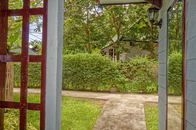 Sankampaeng Hot Spring (109 sur 155)