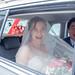 Wedding Record|宥霖 ♥ 媚 - 迎娶午宴