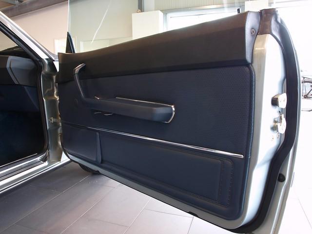 BMW-633-CSi-13