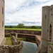 "<p><a href=""https://www.flickr.com/people/cdenham/"">cyndenham</a> posted a photo:</p> 	 <p><a href=""https://www.flickr.com/photos/cdenham/50032163846/"" title=""Raglan Castle""><img src=""https://live.staticflickr.com/65535/50032163846_8c24bba6c3_m.jpg"" width=""160"" height=""240"" alt=""Raglan Castle"" /></a></p>  <p>20100802_RaglanCastle_040</p>"