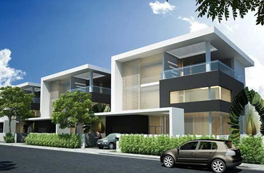 Công ty Vật liệu xây dựng Trang trí nội thất Xây dựng công trình Cần Thơ 0915 32 6788