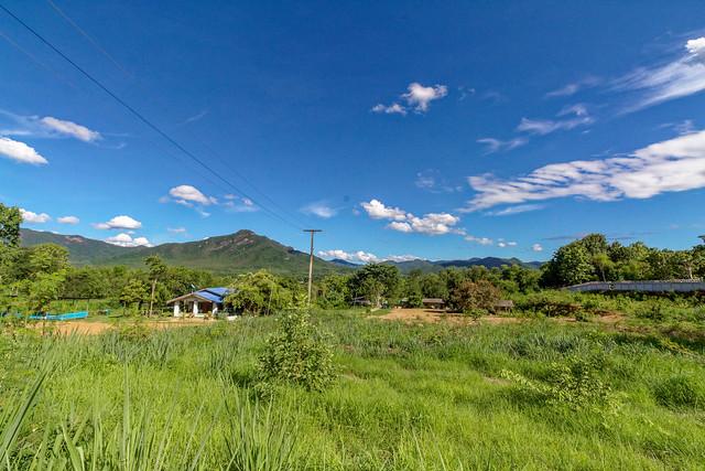 Sankampaeng Hot Spring (133 sur 155)