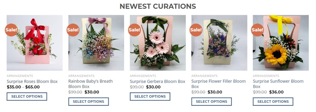 Farm-Florist-Surprise-Bloom-Box-Curations