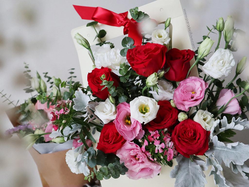 One-Hour-Florist_02