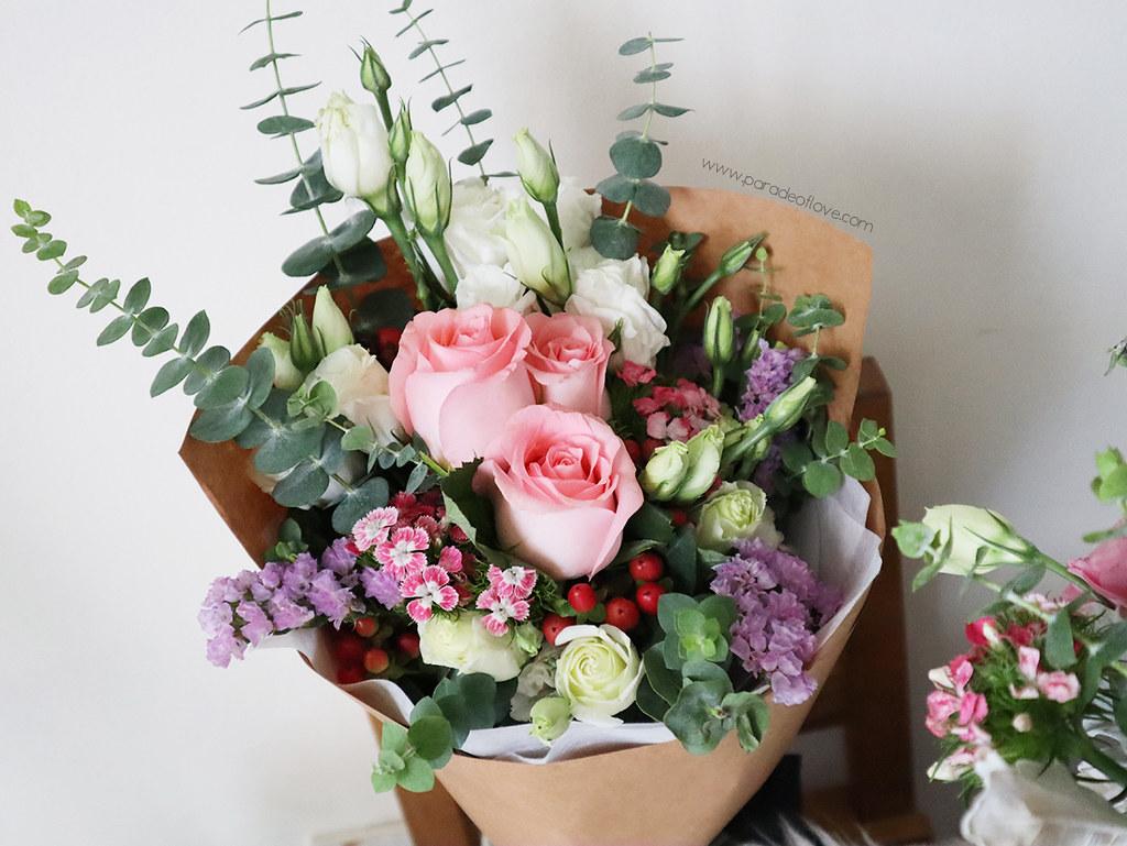 One-Hour-Florist_03