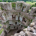 "<p><a href=""https://www.flickr.com/people/cdenham/"">cyndenham</a> posted a photo:</p> 	 <p><a href=""https://www.flickr.com/photos/cdenham/50032421367/"" title=""Raglan Castle""><img src=""https://live.staticflickr.com/65535/50032421367_a4621ebb87_m.jpg"" width=""240"" height=""160"" alt=""Raglan Castle"" /></a></p>  <p>20100802_RaglanCastle_062</p>"