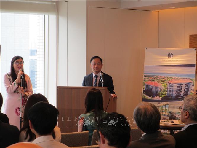 ベトナムと日本との観光発展の潜在力