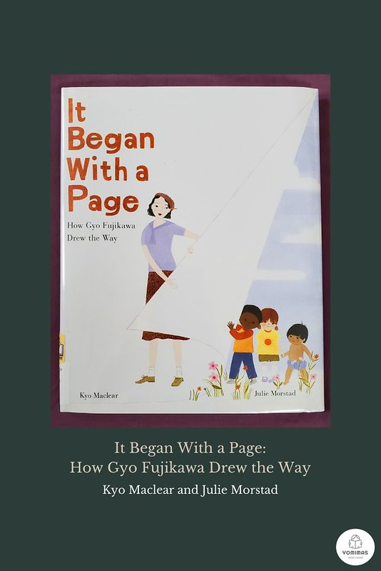 2020-06-22-It-Began-With-a-Page-1