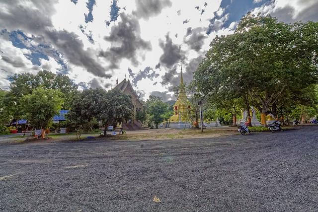Sankampaeng Hot Spring (155 sur 155)