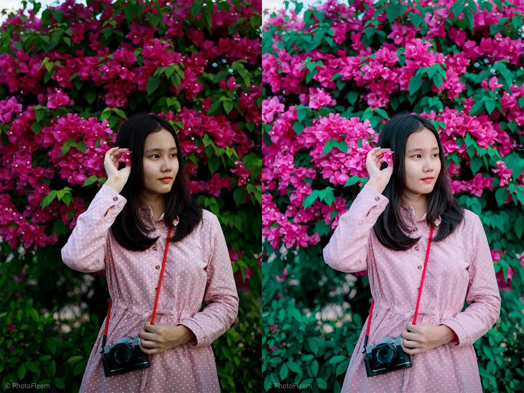 Lightroom-Pink-Skin-tone-07