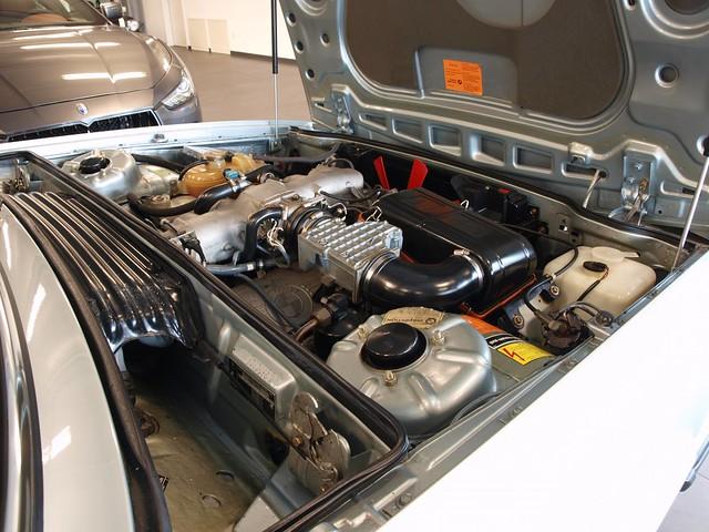 BMW-633-CSi-26