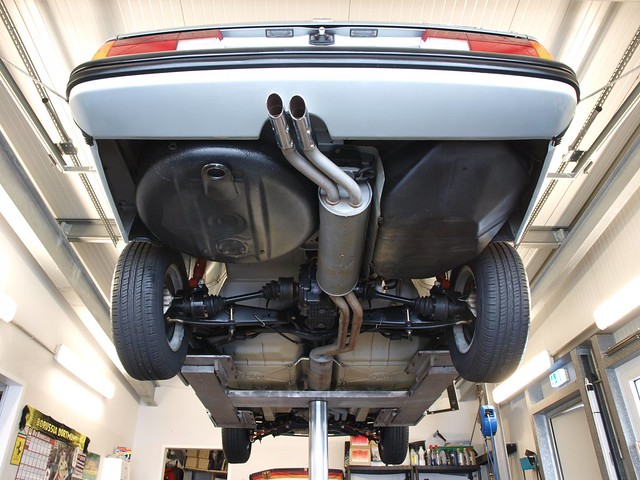 BMW-633-CSi-22