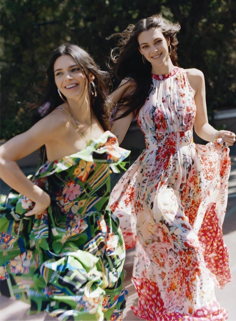 Kendall-Jenner-Vittoria-Ceretti-Fashion-Editorial06